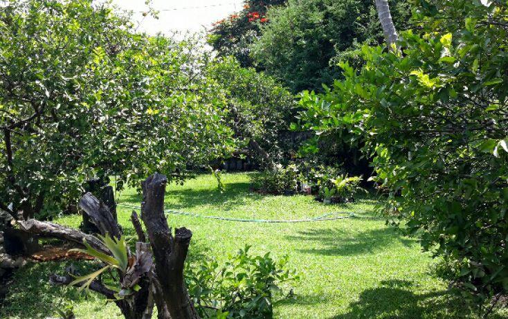 Foto de rancho en venta en, tamoanchan, jiutepec, morelos, 2020749 no 15