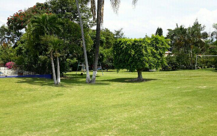 Foto de rancho en venta en, tamoanchan, jiutepec, morelos, 2020749 no 17