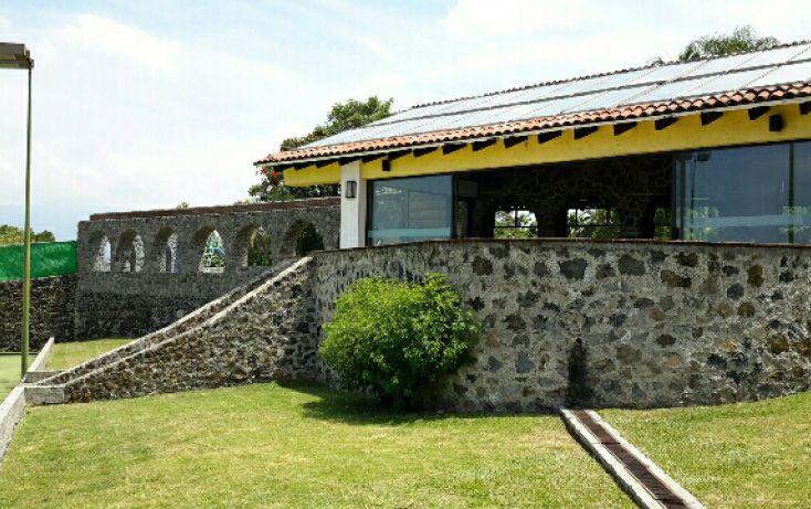 Foto de rancho en venta en, tamoanchan, jiutepec, morelos, 2020749 no 18