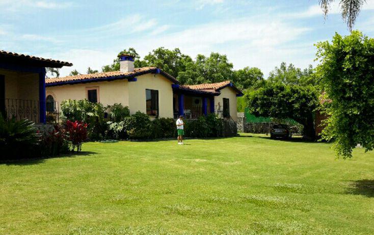Foto de rancho en venta en, tamoanchan, jiutepec, morelos, 2020749 no 19