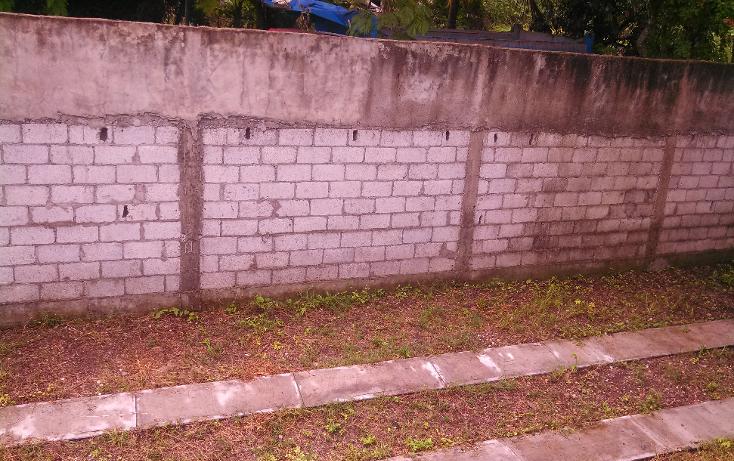 Foto de casa en venta en  , tamos, p?nuco, veracruz de ignacio de la llave, 1289727 No. 02