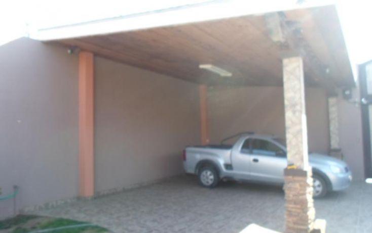 Foto de casa en venta en tampico 269, acapulco, ensenada, baja california norte, 1006271 no 02