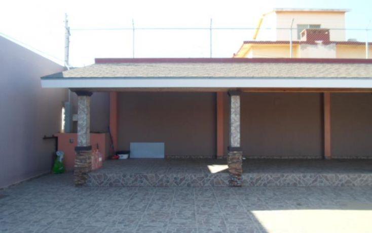 Foto de casa en venta en tampico 269, acapulco, ensenada, baja california norte, 1006271 no 03