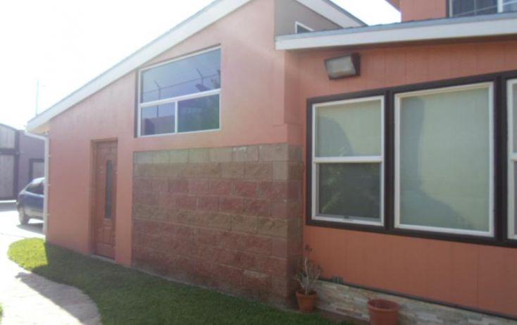 Foto de casa en venta en tampico 269, acapulco, ensenada, baja california norte, 1006271 no 04