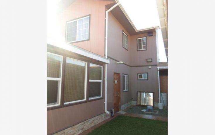 Foto de casa en venta en tampico 269, acapulco, ensenada, baja california norte, 1006271 no 06