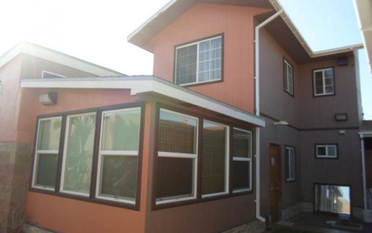 Foto de casa en venta en tampico 269, acapulco, ensenada, baja california norte, 1006271 no 07