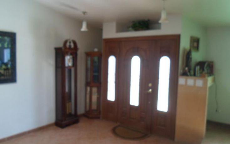 Foto de casa en venta en tampico 269, acapulco, ensenada, baja california norte, 1006271 no 08
