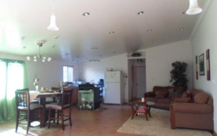 Foto de casa en venta en tampico 269, acapulco, ensenada, baja california norte, 1006271 no 09