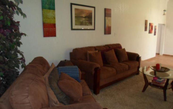 Foto de casa en venta en tampico 269, acapulco, ensenada, baja california norte, 1006271 no 10