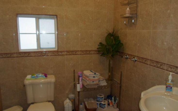 Foto de casa en venta en tampico 269, acapulco, ensenada, baja california norte, 1006271 no 11