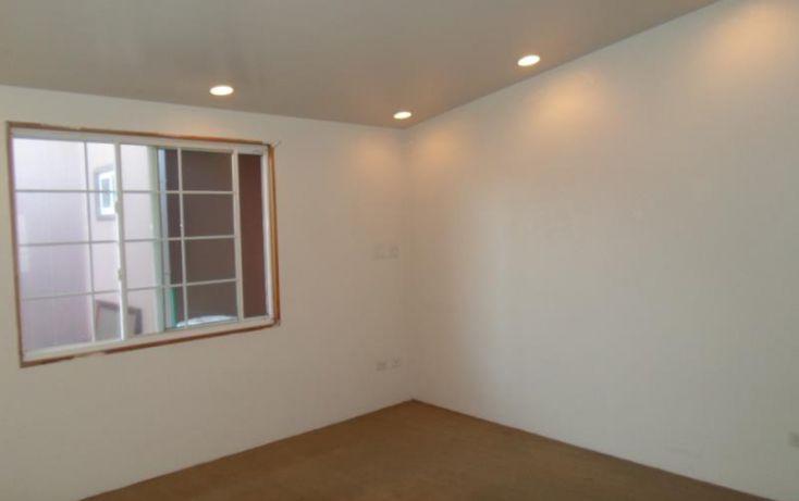 Foto de casa en venta en tampico 269, acapulco, ensenada, baja california norte, 1006271 no 12