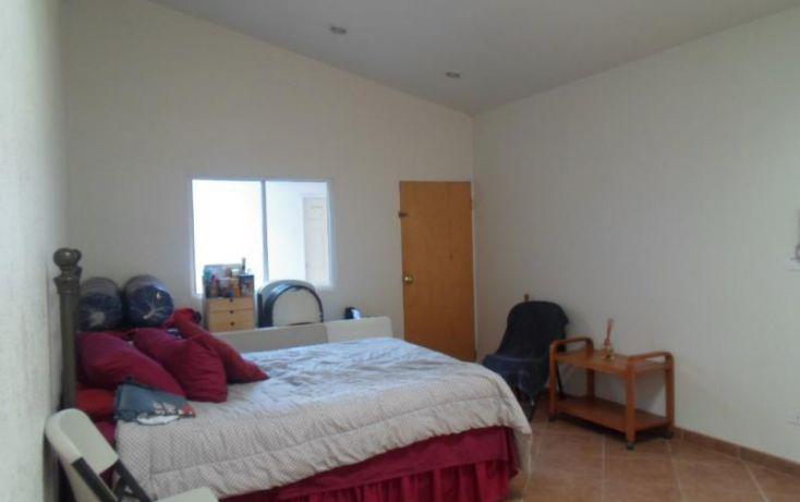 Foto de casa en venta en tampico 269, acapulco, ensenada, baja california norte, 1006271 no 13