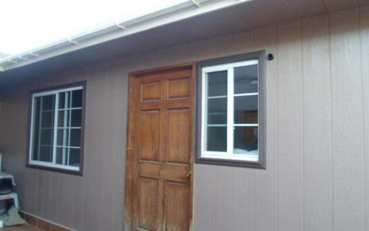 Foto de casa en venta en tampico 269, acapulco, ensenada, baja california norte, 1006271 no 15