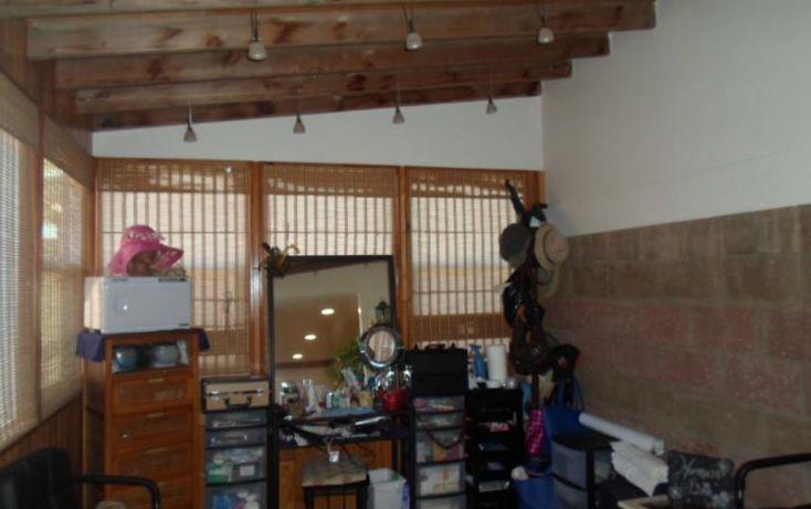 Foto de casa en venta en tampico 269, acapulco, ensenada, baja california norte, 1006271 no 16