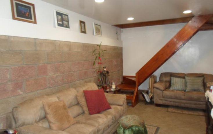 Foto de casa en venta en tampico 269, acapulco, ensenada, baja california norte, 1006271 no 17