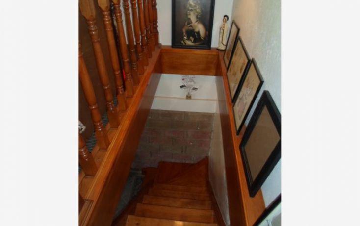 Foto de casa en venta en tampico 269, acapulco, ensenada, baja california norte, 1006271 no 20