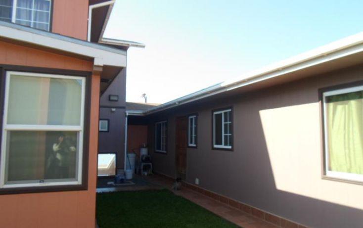 Foto de casa en venta en tampico 269, acapulco, ensenada, baja california norte, 1006271 no 21