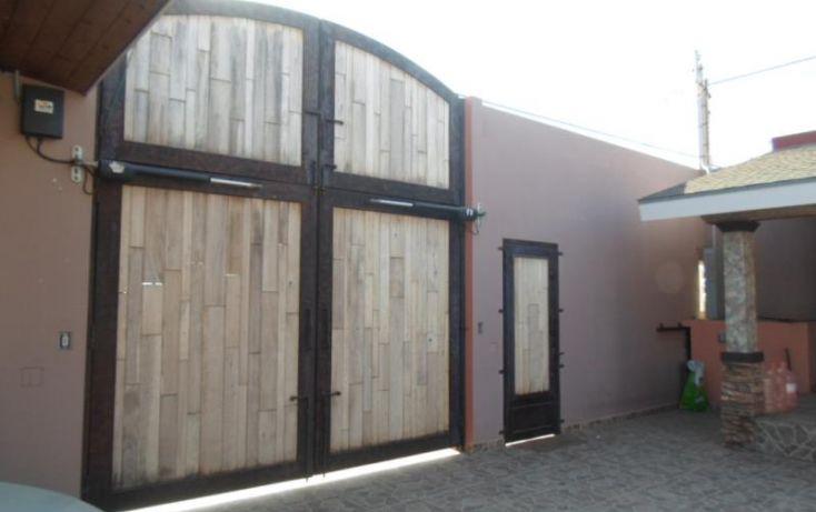Foto de casa en venta en tampico 269, acapulco, ensenada, baja california norte, 1006271 no 22