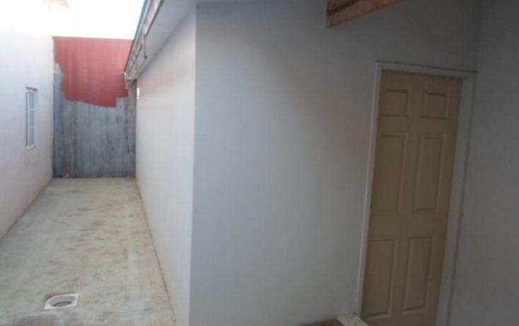 Foto de casa en venta en tampico 269, acapulco, ensenada, baja california norte, 1006271 no 23
