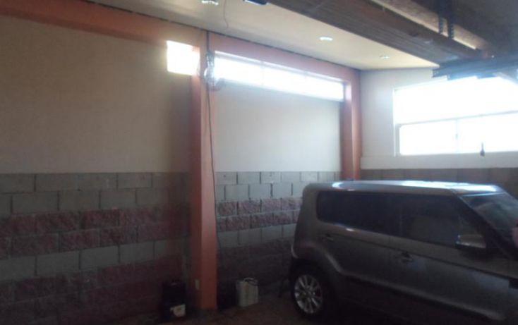 Foto de casa en venta en tampico 269, acapulco, ensenada, baja california norte, 1006271 no 24