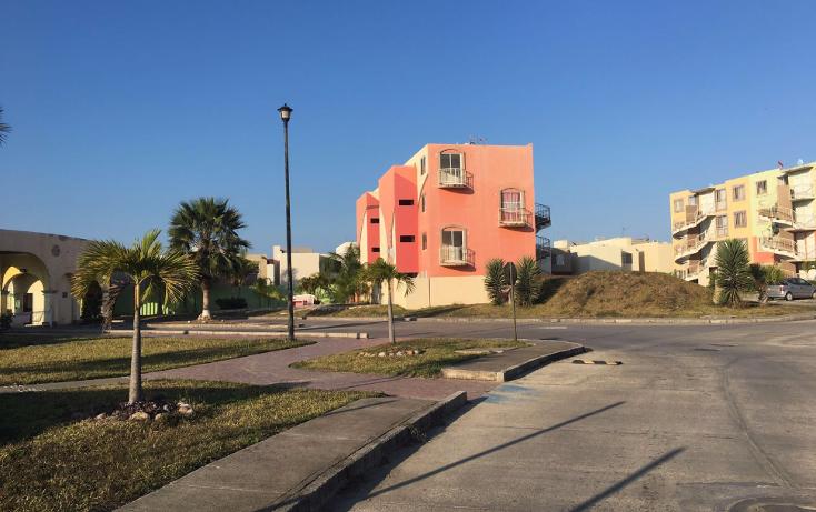 Foto de terreno habitacional en venta en  , tampico altamira sector 1, altamira, tamaulipas, 1087083 No. 04