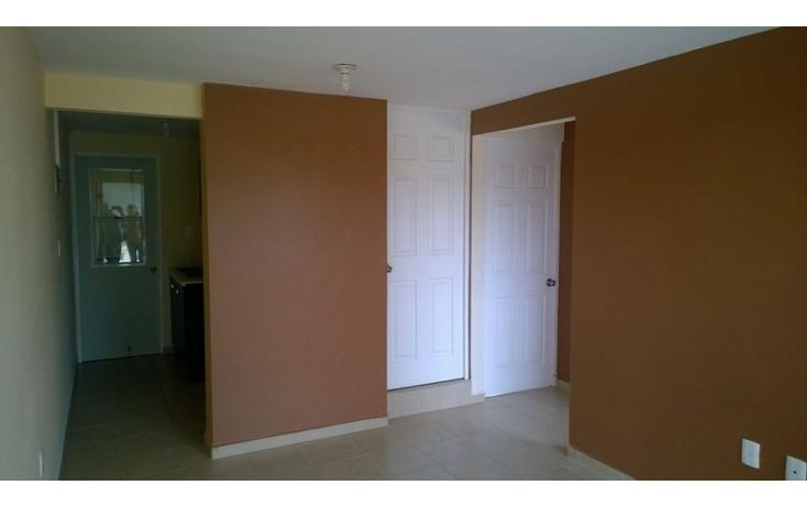 Foto de departamento en venta en  , tampico altamira sector 1, altamira, tamaulipas, 1164861 No. 04
