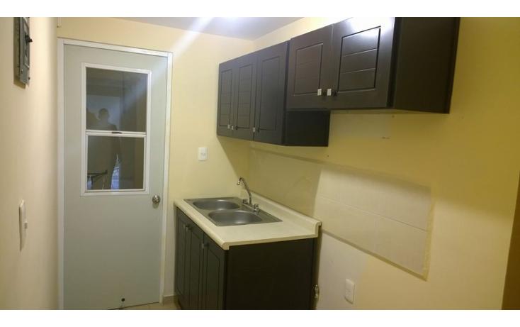 Foto de departamento en venta en  , tampico altamira sector 1, altamira, tamaulipas, 1164861 No. 05