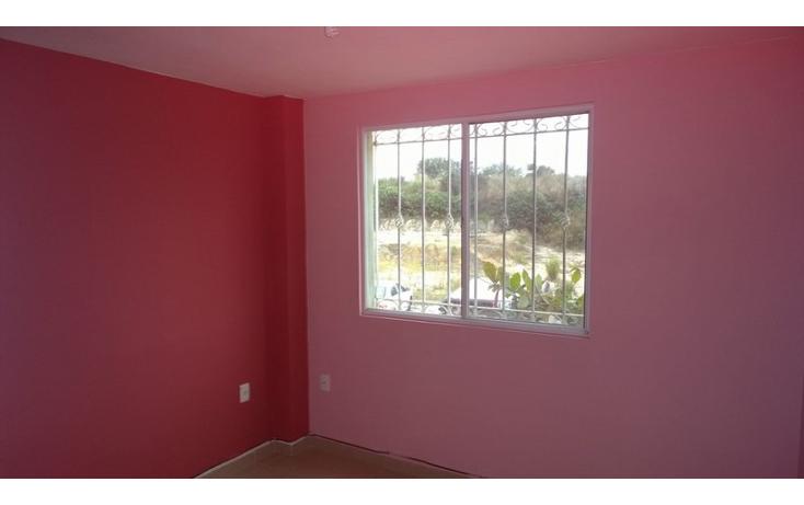 Foto de departamento en venta en  , tampico altamira sector 1, altamira, tamaulipas, 1164861 No. 06