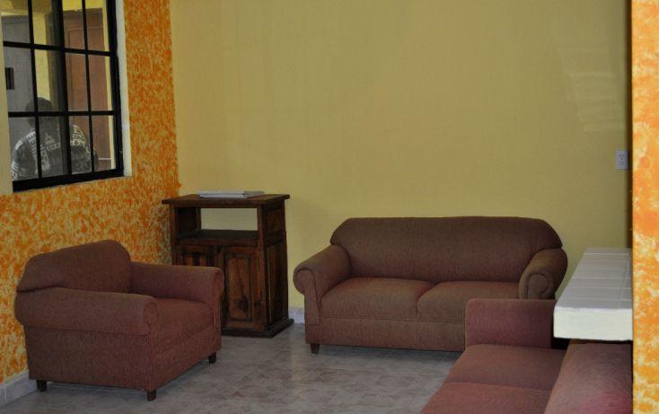 Foto de departamento en renta en, tampico altamira sector 1, altamira, tamaulipas, 1257605 no 01