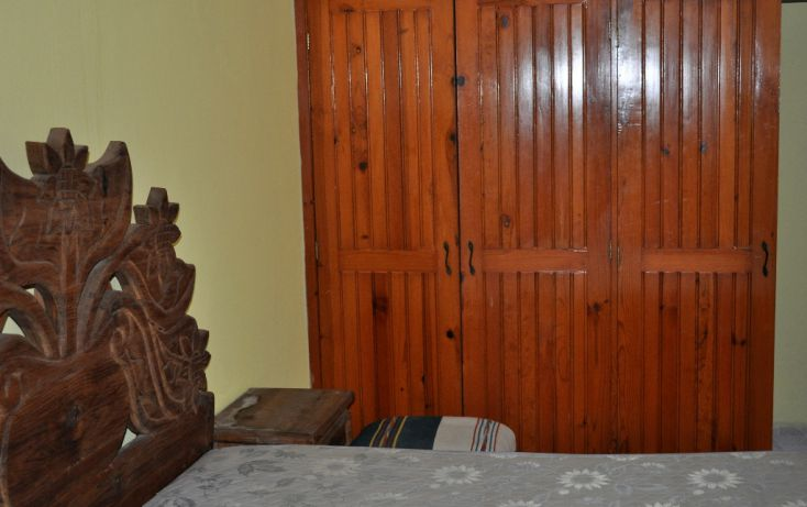 Foto de departamento en renta en, tampico altamira sector 1, altamira, tamaulipas, 1257605 no 04