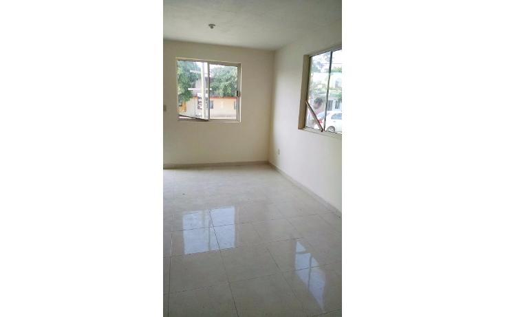 Foto de casa en venta en  , tampico altamira sector 1, altamira, tamaulipas, 1340053 No. 05
