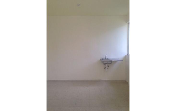 Foto de casa en venta en  , tampico altamira sector 1, altamira, tamaulipas, 1388851 No. 02