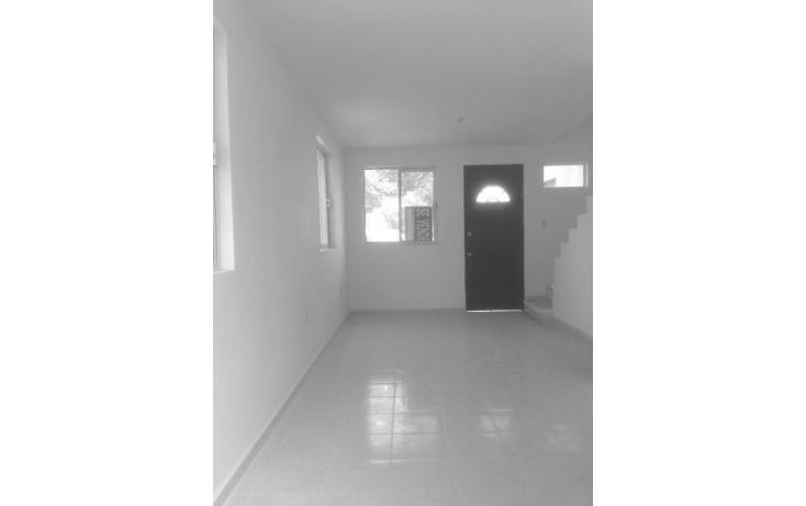 Foto de casa en venta en  , tampico altamira sector 1, altamira, tamaulipas, 1388851 No. 03