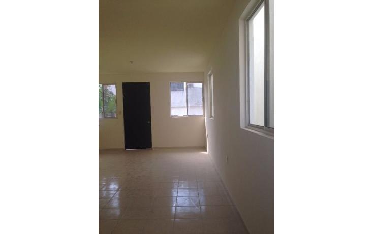 Foto de casa en venta en  , tampico altamira sector 1, altamira, tamaulipas, 1388851 No. 04