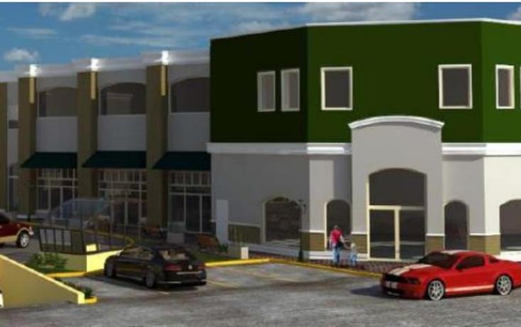 Foto de local en renta en  , tampico altamira sector 1, altamira, tamaulipas, 1580008 No. 03