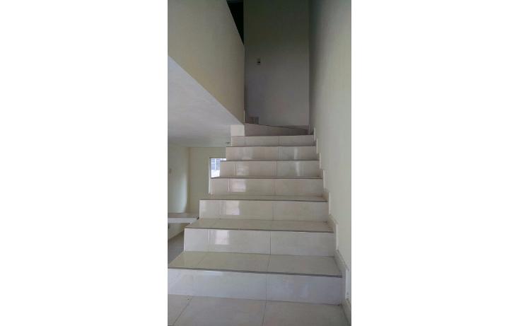 Foto de casa en venta en  , tampico altamira sector 1, altamira, tamaulipas, 1666162 No. 03