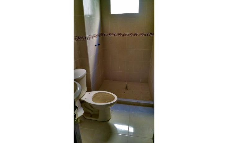 Foto de casa en venta en  , tampico altamira sector 1, altamira, tamaulipas, 1666162 No. 06