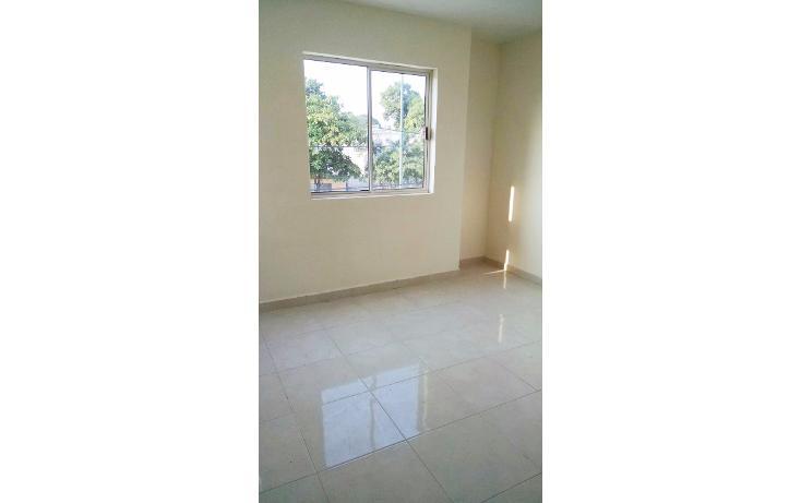 Foto de casa en venta en  , tampico altamira sector 1, altamira, tamaulipas, 1673216 No. 05