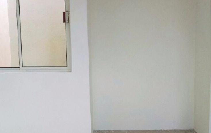 Foto de casa en venta en, tampico altamira sector 1, altamira, tamaulipas, 1674074 no 03
