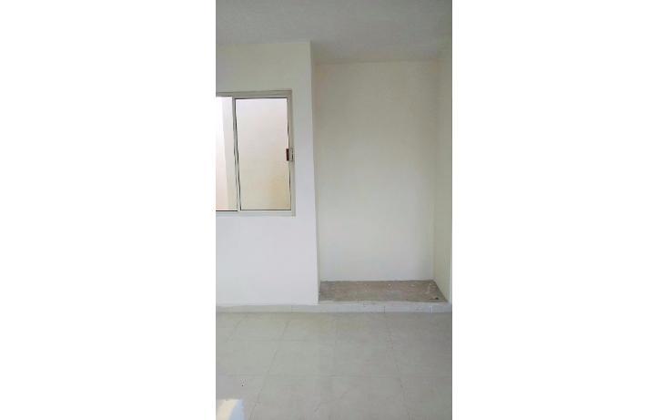 Foto de casa en venta en  , tampico altamira sector 1, altamira, tamaulipas, 1674074 No. 03