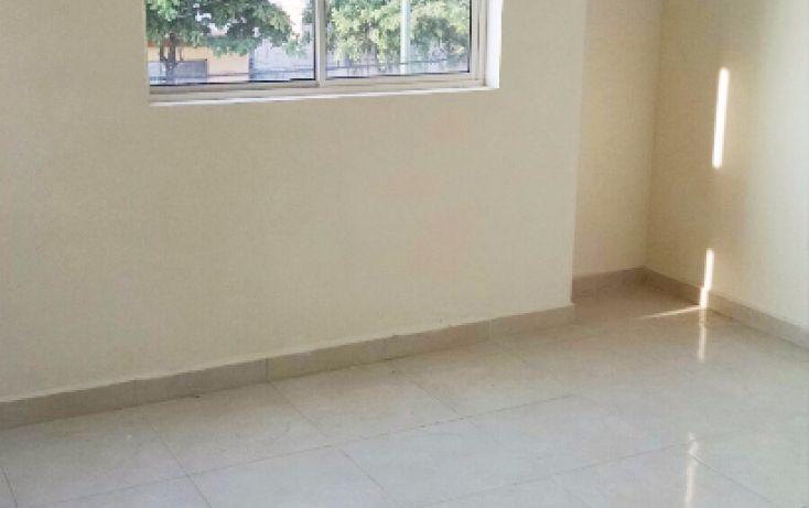Foto de casa en venta en, tampico altamira sector 1, altamira, tamaulipas, 1674074 no 04