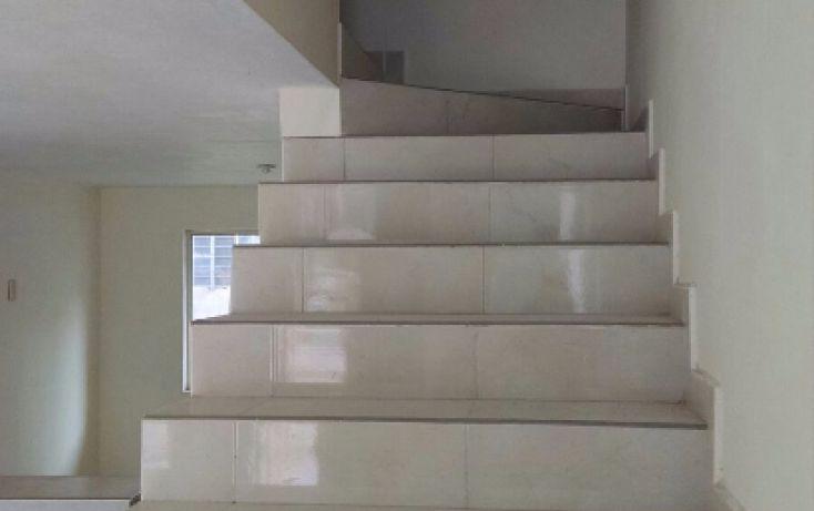 Foto de casa en venta en, tampico altamira sector 1, altamira, tamaulipas, 1674074 no 05
