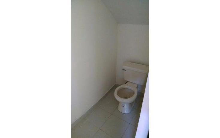 Foto de casa en venta en  , tampico altamira sector 1, altamira, tamaulipas, 1674128 No. 04
