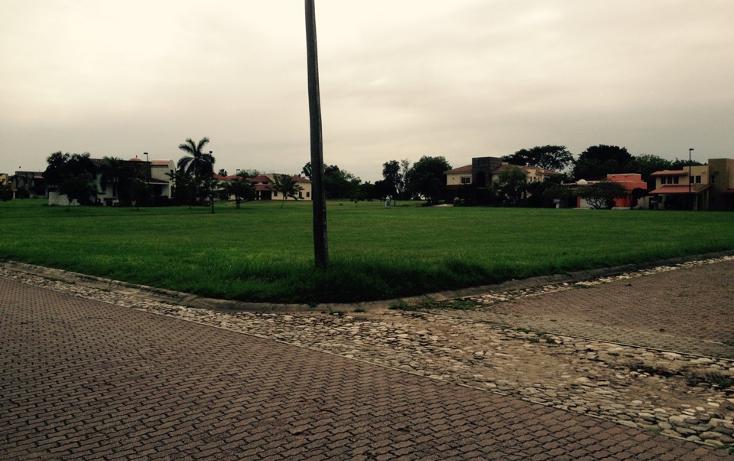 Foto de terreno habitacional en venta en  , tampico altamira sector 1, altamira, tamaulipas, 1690994 No. 02