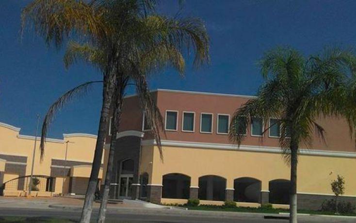 Foto de oficina en renta en, tampico altamira sector 1, altamira, tamaulipas, 1772074 no 01