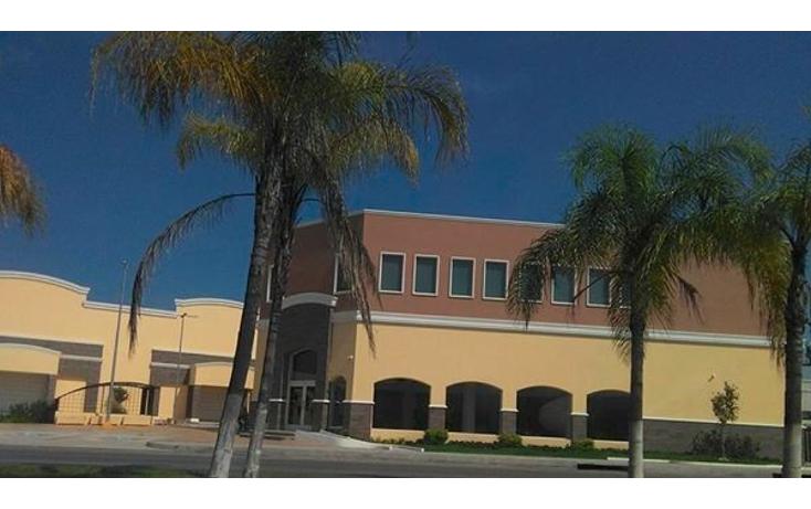 Foto de oficina en renta en  , tampico altamira sector 1, altamira, tamaulipas, 1772074 No. 01