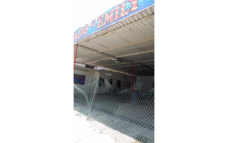 Foto de local en venta en  , tampico altamira sector 1, altamira, tamaulipas, 1863932 No. 02
