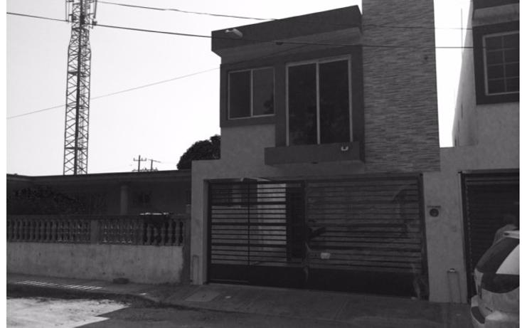 Foto de casa en venta en, tampico altamira sector 1, altamira, tamaulipas, 1955832 no 01
