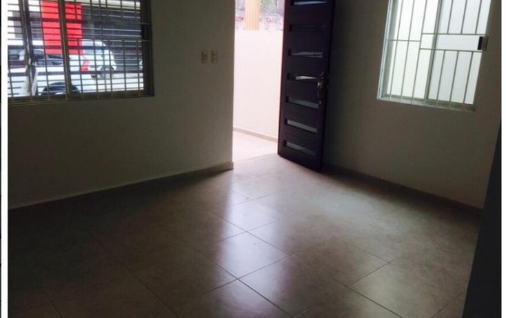 Foto de casa en venta en, tampico altamira sector 1, altamira, tamaulipas, 1955832 no 02