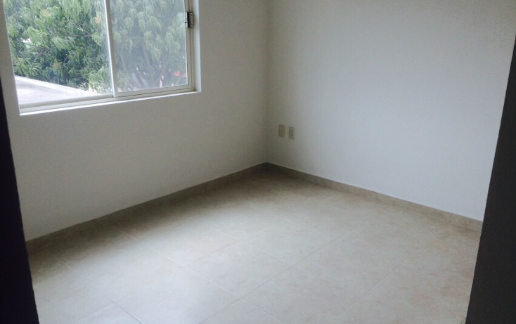 Foto de casa en venta en  , tampico altamira sector 1, altamira, tamaulipas, 1955832 No. 06